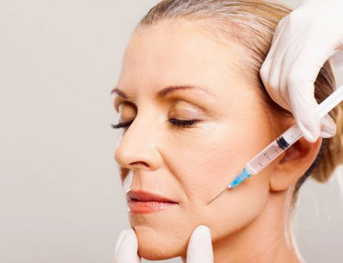 Soins Injectables et technologies